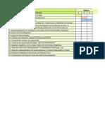 CRONOGRAMA DE ACTIVIDADES Tesis