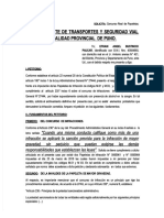 concurso de papeletas-PDF
