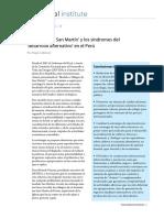 Cabieses - El Milagro San Martín y los síndromes del desarrollo alternativo.pdf