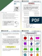 MODULO PRIMERA SEMANA PDF