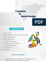 plantlocation-151229100442.pdf