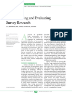 Understanding_and_Evaluating_Survey_Research