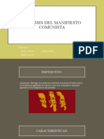 Análisis del manifiesto comunista.pptx
