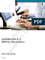 622-51E-EG-wM8.2_BPM_for_Developers.pdf