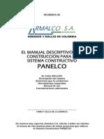 Manual definitivo Panelco_v3