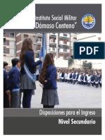 ns_disposiciones_ingreso.pdf