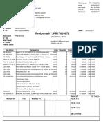 Proforma PR17003672.pdf