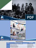 Talller de Capacitacion- PPJ- DG.pptx