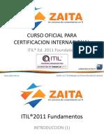 2. ITIL-Fund2011-ZAITA v092015.pdf
