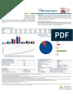 Western Asset Renda Fixa Ativo FI.pdf