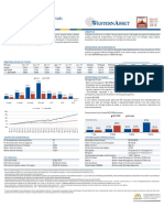 Western Asset US Index 500 FI Multimercado.pdf