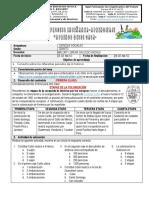 QUINTOO_SOCIALES_SEMANA_4.pdf