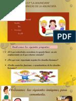 personal social  quinto.pdf