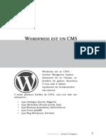 20141009_wordpress_De-Castro-Guerra