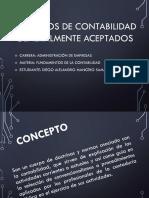 DIEGO_MANCERO_PRINCIPIOS_DE_LA_CONTABILIDAD