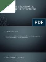 380709035-Tipos-de-Circuitos-de-Control-Electronicos.pptx