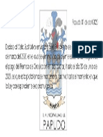 ley_permiso_circulacion