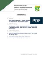 ACTIVIDAD Nº 03-ADMINISTRACION.docx