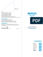 BE-IM001 User Guide.pdf