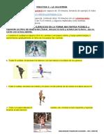 PRACTICA2-FISICA.docx