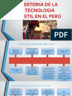 TECNOLOGIA TEXTIL en el peru7