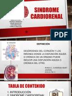 sindrome cardiorenal-convertido.pdf