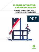 Captura del Estado.pdf