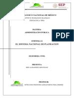 4.3 EL SISTEMA DE PLANEACION .docx