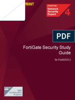 FortiGate_Security_6.2_Study_Guide-Online.pdf
