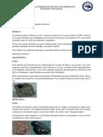 Minerales y constituyentes Fe-C.pdf