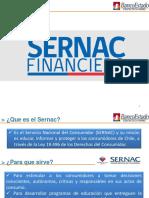sernacfinanciero