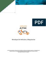 GFSP01_Evaluación Sumativa 1_Caso Grúas ATM (1).docx