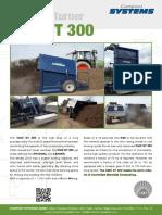 Brochure-CMC-ST-300