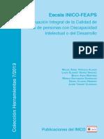 Escala_INICO-FEAPS._Evaluacion_Integral.pdf