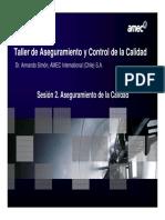 02-Taller de ACC-Aseguramiento de la Calidad.pdf
