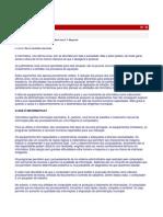 Nr. 028 - Informática na Prefeitura