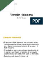 05 Victor Maksaev - Alteración Hidrotermal.pdf