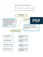 tarea 2 procesos cognositivos