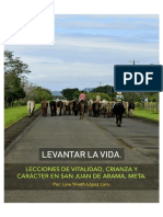 2018-08-21 Tesis Lina López Tesis Levantar la vida.pdf