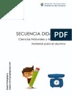 Medidas_ALUMNOS
