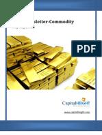 Stock Tips | Free Stock Tips | Commodity Tips