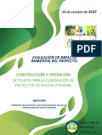 EIA Grupo No. 8 (Trabajo Final).pdf