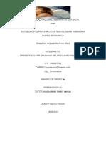 ANALISIS DE GRAFICA 1 DOCUMENTO 2BIOQUIMICA