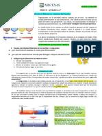 FCO-QCA 2° CAMBIOS DE ESTADO MARTES 21-04-2020