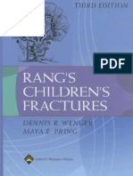 5. Rangs Childrens Fractures (3rd Edition) (3).pdf