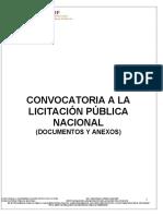 14000150.-PREBASES P.U. PORCENTAJE FEDERAL 2020.docx