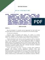 Alpha Investigation & Security Vs. NLRC.docx