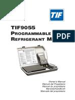 100394tif_es.pdf