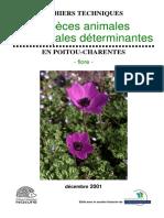 EspecesDeterminantes-PC