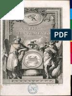 La-Biblia-Vulgata-Latina-en-castellano.-Antiguo-Testamento-Tomo-I.pdf